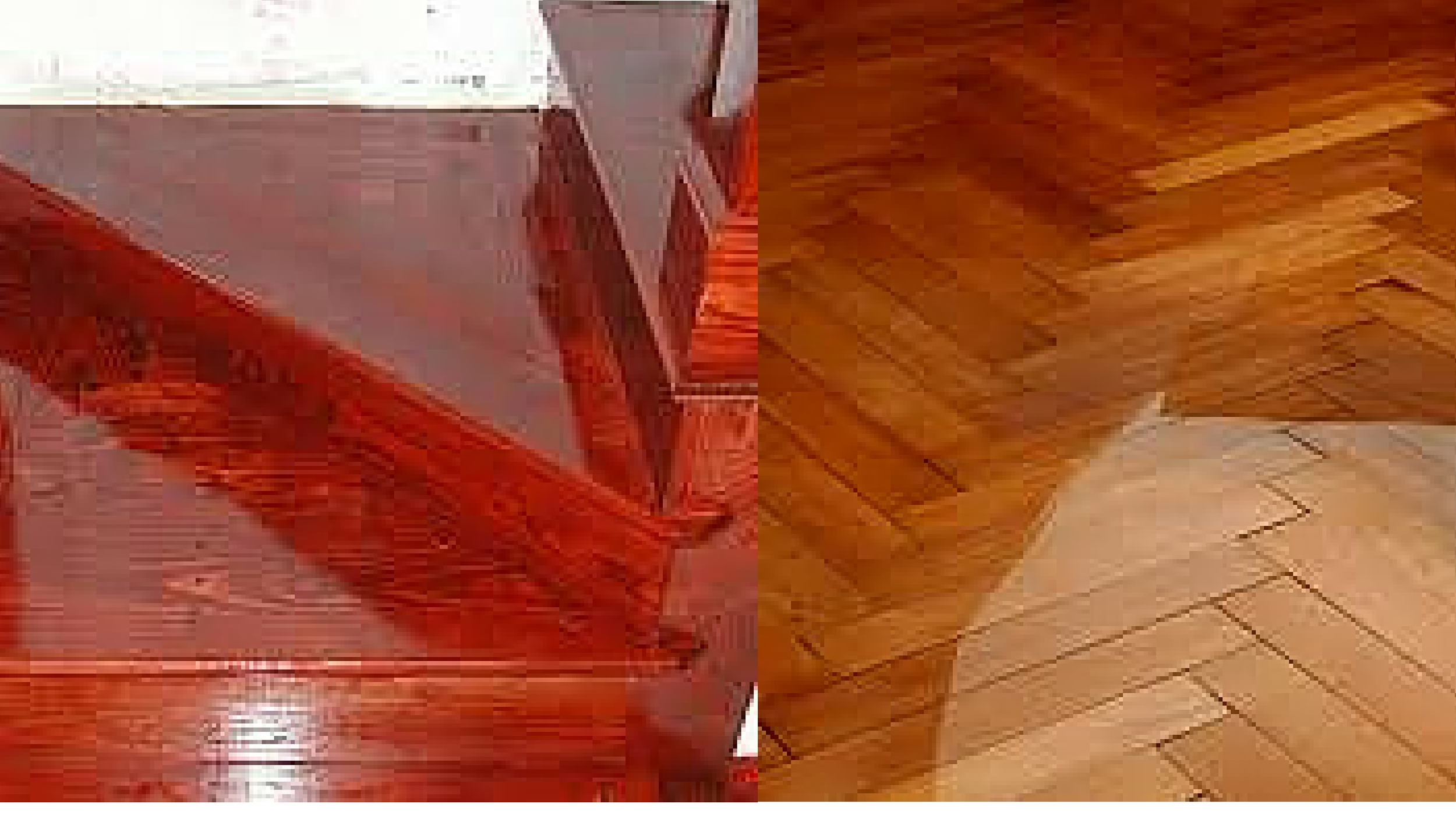 What Is Varnish And Varnishing Dream Home Guide