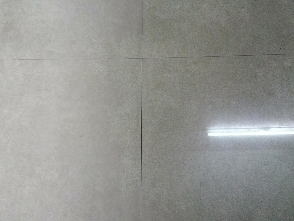 Buying Tips For Vitrified Tiles Dream Home Guide