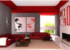 Advantages of Hiring an Interior Designer When You Renovate Your Home